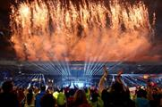 The Commonwealth Games ended in August