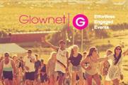 Glownet was originally developed at New Zealand festival Rhythm & Vines