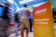 Glow to close its doors as a venue space