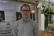Neil Godber: head of planning, JWT