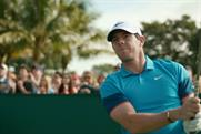 Nike's new ad shows that practice makes perfect