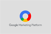 Google ad revenues surge 24% in latest quarter
