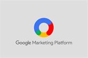 Google ad revenues surge 24% in latest quarter