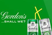 How Gordon's used location-based targeting for selling G&T to 20,000 delayed commuters