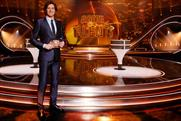 McVitie's to sponsor new Vernon Kay talent show on ITV