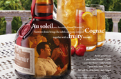 Grand Marnier launches a summer cocktail