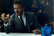 Haig Club: David Beckham helped to create the whisky brand