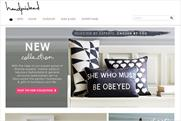 The Handpicked Collection: News UK acquires shopping website