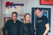 The World's Leading Independent Agencies: Hasan & Partners Group
