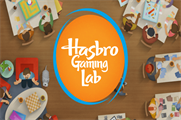 Last year's winner, Dan Godsell is now working with Hasbro to launch his game into the US market