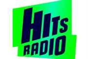 Bauer Media launches fourth national radio brand Hits Radio