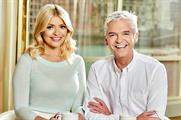 This Morning Live will feature Holly Willoughby and Phillip Schofield, who present the daytime ITV show