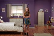 Homebase: 2016 ad by Leo Burnett
