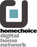 Homechoice: merger with Tiscali