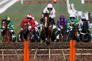 ITV vows to boost horse-racing audiences after snatching rights from Channel 4