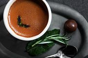 Hotel Chocolat will launch a new product and stage the School of Chocolate at the festival