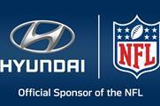 Hyundai reveals details of Super Bowl activity