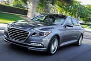 Hyundai and Kia Motors ordered to recall 240,000 cars