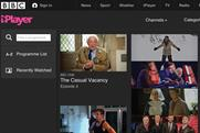 Things we like: iPlayer, Telegraph, end of nuisance callers