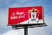 KFC appoints CRM agency