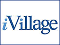 iVillage takes the lead in women's sector with debut ABCe