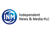 INM lashes out at 'dissident' O'Brien