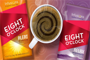 Global: Eight O'Clock Coffee launches sampling truck tour in the US