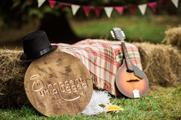 Innocent to host a 'digital detox' music festival at a secret location in Kent