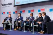 Can you see me? InSkin Media's Dmexco seminar