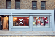 How experiential can breathe new life into the traditional retail landscape