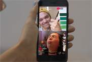 How Instagram Live beat Snapchat in one year