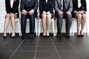 Unilever, Havas and Yahoo on tech 'unicorns' taking the best marketing talent