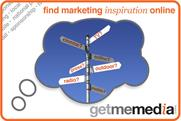 Get bespoke brief responses in seven days with getmemedia
