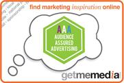 Guarantee audience delivery with Amscreen AAA