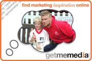 Sponsorship of the Andrew Flintoff Cricket Academy
