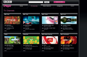Broadcasters struggle to make video-on-demand pay