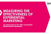 Sky, Dorset Cereals and Fuller's help IPM create experience measurement scheme