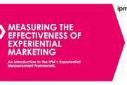 Sky, Dorset Cereals and Fuller's help IPM create experience measurement scheme