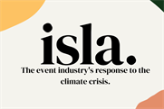 Haymarket joins industry body ISLA to make live events environmentally sustainable