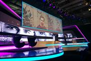Twitter: chief executive Jack Dorsey mysteriously failed to turn up for his Dmexco interview