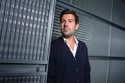 Channel 4 launches video programmatic exchange and ad sales production division