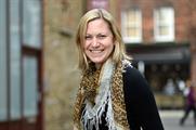 Jane Baker joins 2Heads from FreemanXP