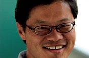Shareholder Icahn may gain seats on Yahoo board
