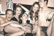 Jack Wills catalogue ad banned for 'sexually suggestive' images