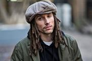 Julius Meinl celebrates World Poetry Day with JP Cooper
