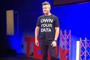 New platform aims for radical change in how data consent is collected