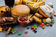 ASA: Exposure to junk food ads fell in the decade to 2018