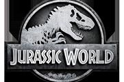 Jurassic World live tour to feature 40-feet long dinosaurs