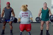 Kia: dancing hamsters make viral comeback