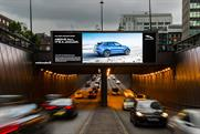 Kinetic launches OOH startup incubator